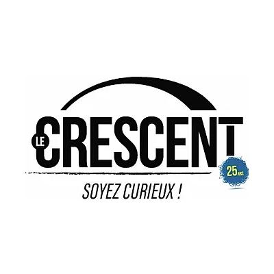 Le Crescent