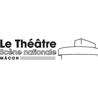 Le Théâtre de Mâcon