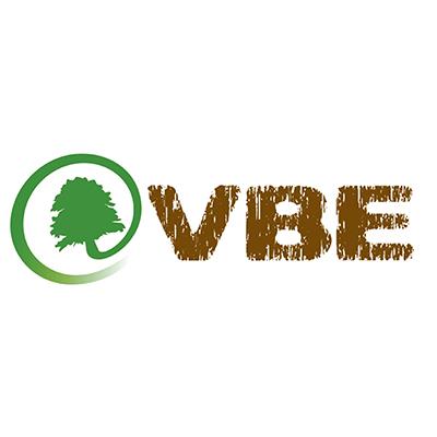 Valorisation Bois Energie