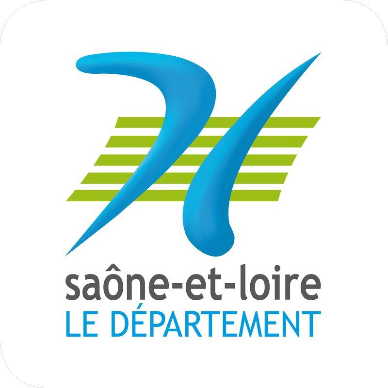 Conseil départemental de Saône-et-Loire 71